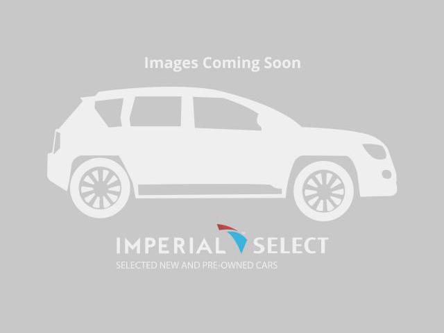 car default image