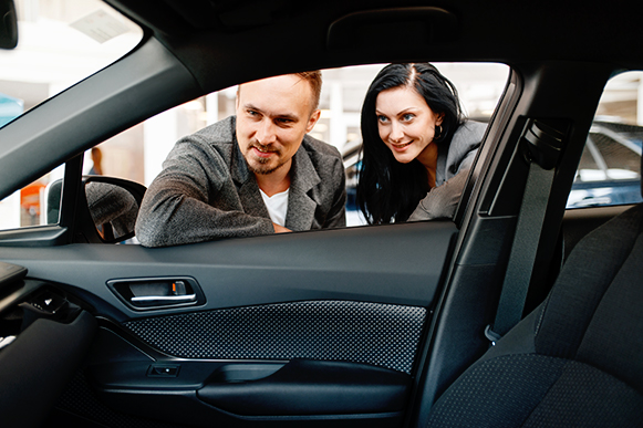 Need To Buy A Car? These 6 Simple Tips Will Make The Process Effortless
