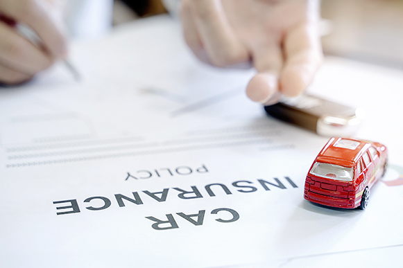 Understanding Car Insurance And Finding The Best Fit For You