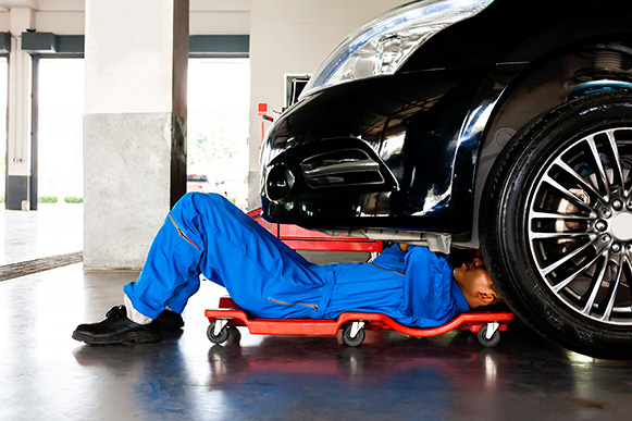 6 Smart Hacks That Will Cut Your Car Servicing Costs