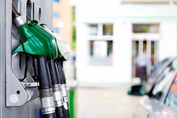 93 vs 95 Unleaded: What's The Difference?