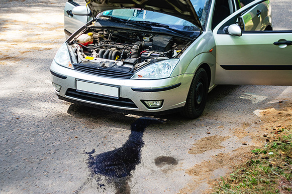 5 signs that you need to visit a car repair workshop