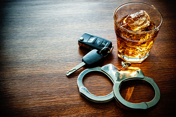 Big Changes In Drunk Driving Laws: What You Should Know