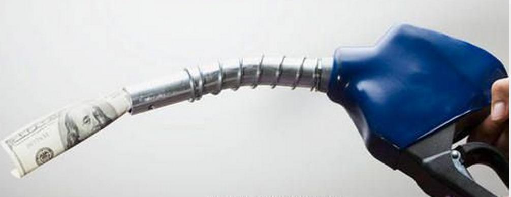 Hyundai i20 Fuel Saving Tips Part 2