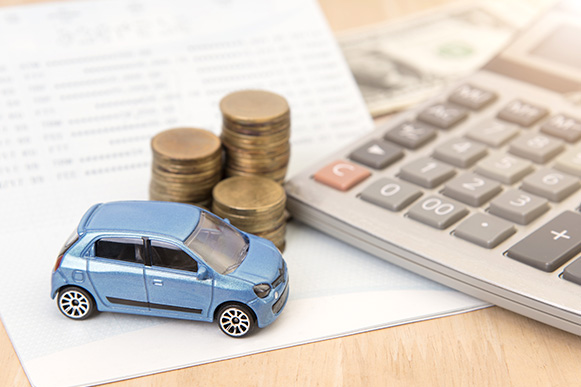 A Financial Look At Different Vehicle Services And Repairs