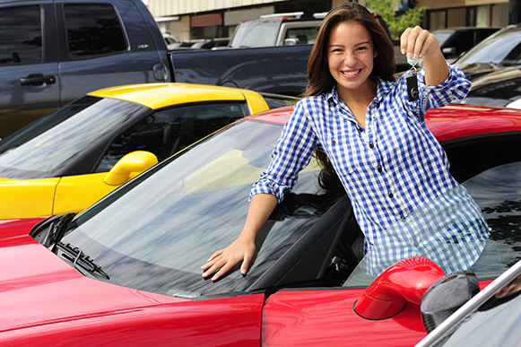 Best Used Cars For Sale: Personal Reasons VS Car Problems