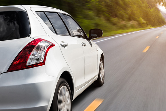 Best Used Cars To Get The Most Miles From Your Fuel