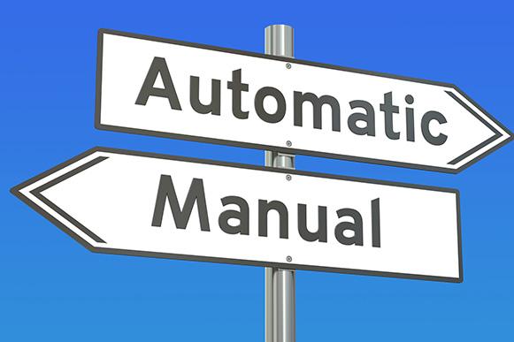 Used KIA For Sale: Should You Choose Manual Or Automatic?
