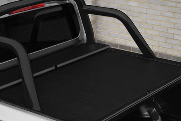 Need A Cover For Your Bakkie? Consider Hard VS Soft