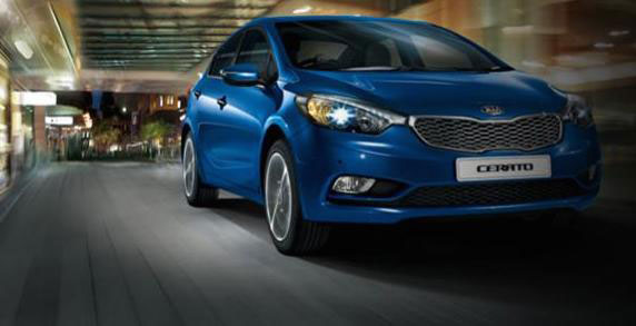 7 Reasons Why A Used Kia Car Is The Best Choice