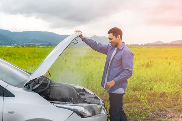Best Car Repair Workshop Tips For Overheating Vehicles