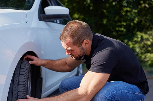 Best Car Repair Workshop Tips, Car Maintenance Needs For December