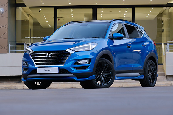 The Most Dependable, Best Used Cars For Sale In 2021
