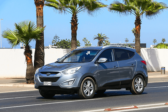 The Best Demo Cars For Sale For School Trips