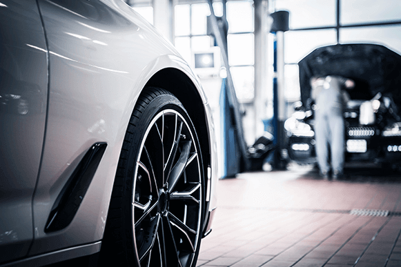 Car Service And Repair An Extended Warranty Is Worth It