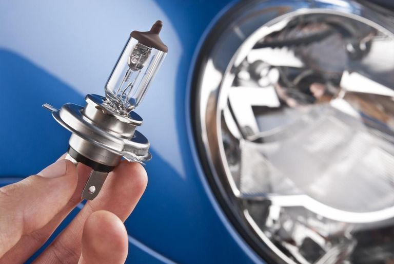 Things To Check On Your Vehicle Every Six Months