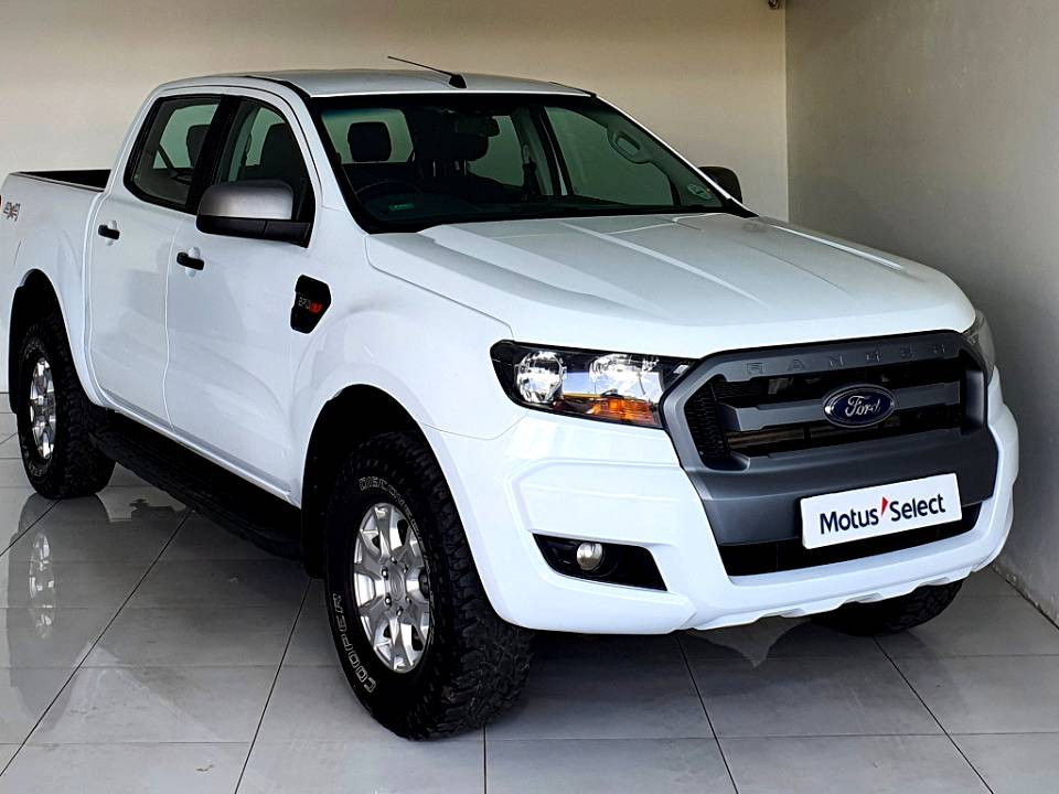 Is Cashback A Good Option To Get That Used Bakkie For Sale?