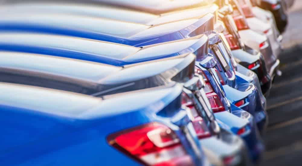 Used Vs. Certified Pre-Owned: Explained