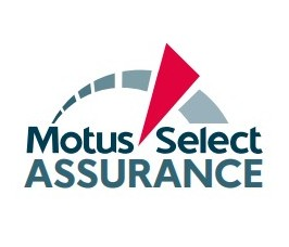 Why MOTUS Select Is The Right Choice for Your Next Car