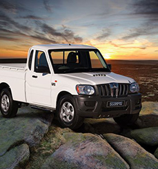 5 Advantages of Purchasing Pre-owned Bakkies Instead of New