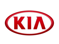 FOUR GOLD AWARDS FOR KIA