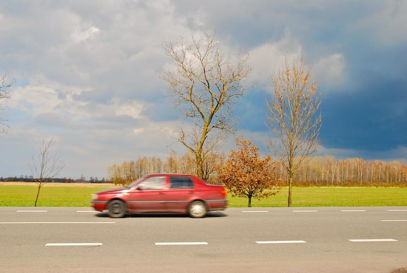Used Car Dealer Tips 3