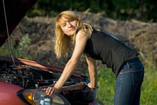 How to Jump Start Your Car 10 Easy Steps