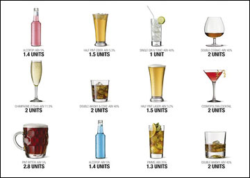 The legal drinking and driving limit in South Africa explained