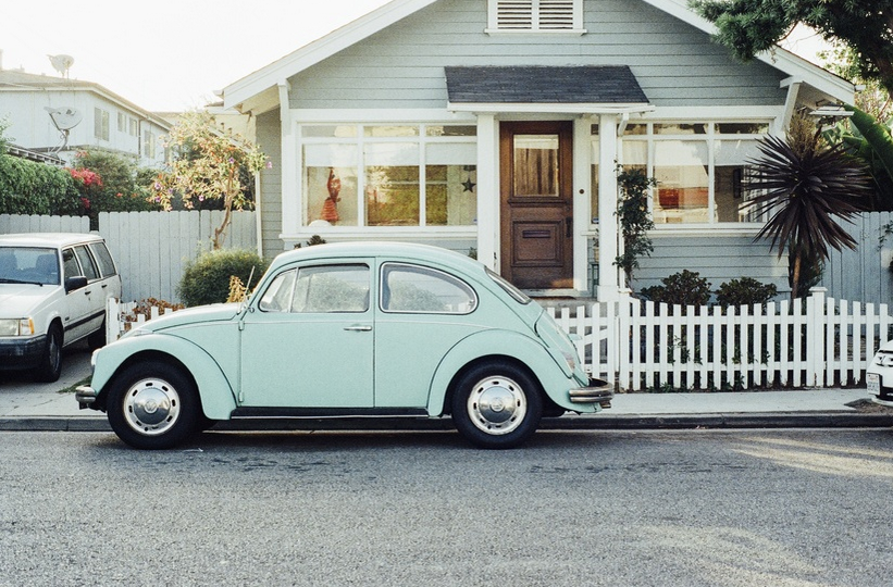 The Value of Your Used Car Trade-In