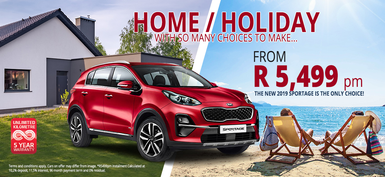 With so many choices to make.... HOME/HOLIDAY  From 5,499 p/m*