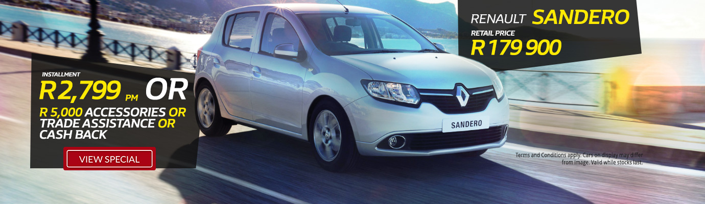Renault New Cars And Demo Cars For Sale Renault Select