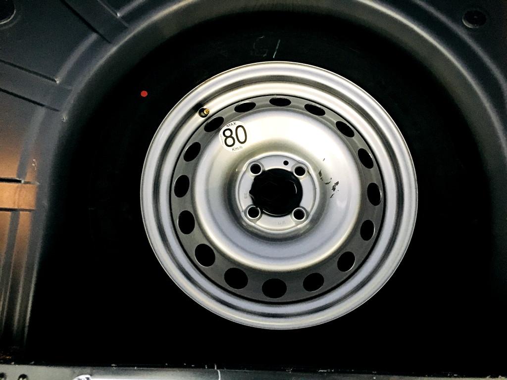RENAULT 900 T EXPRESSION Nelspruit 19318445