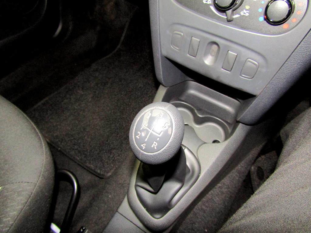 RENAULT 900 T EXPRESSION Pretoria 13319430
