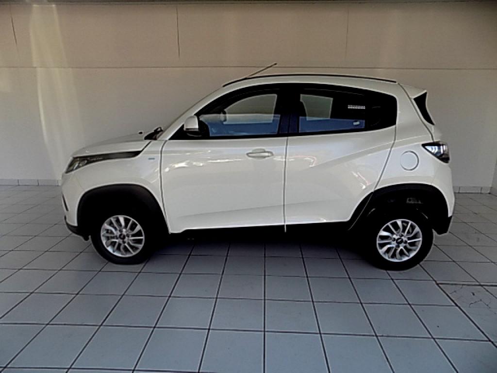MAHINDRA 100 1.2 K6+ NXT Durban 7323897