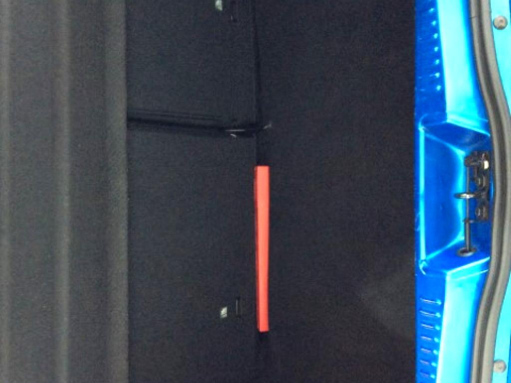 RENAULT 900T STEPWAY EXPRESSION Northcliff 9307430