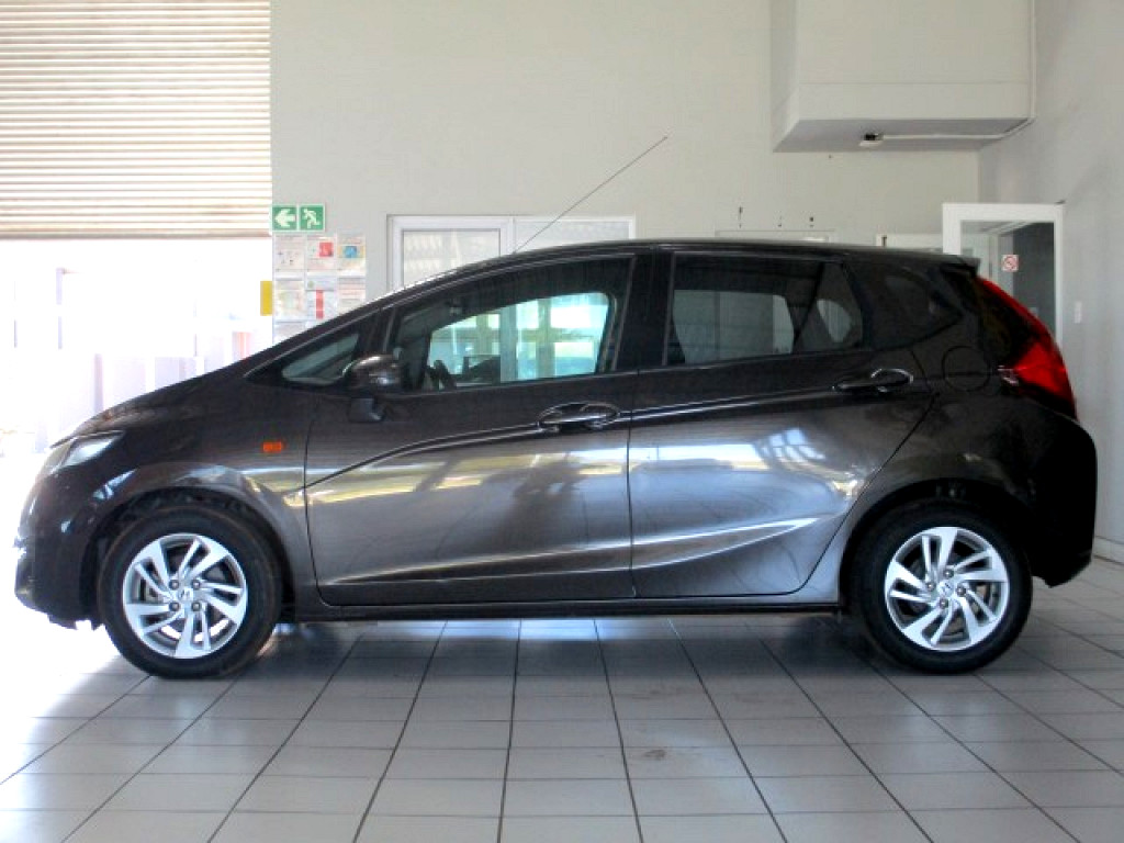 HONDA 1.5 EXECUTIVE George 11324790
