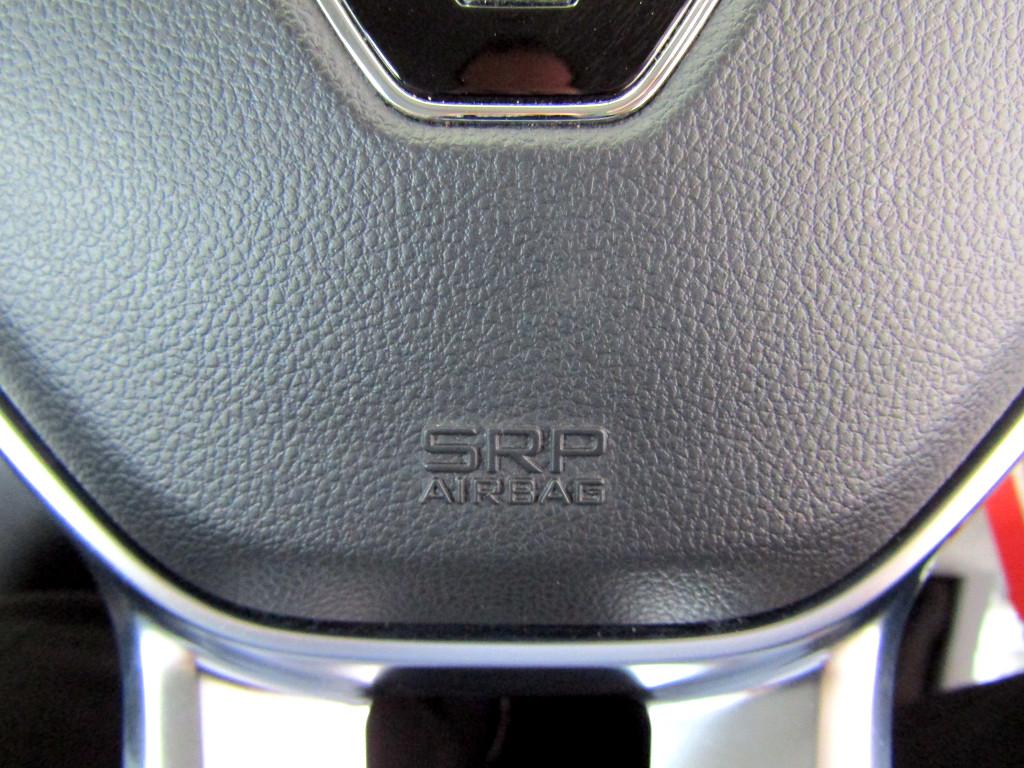RENAULT 900 T EXPRESSION Pretoria 21326129