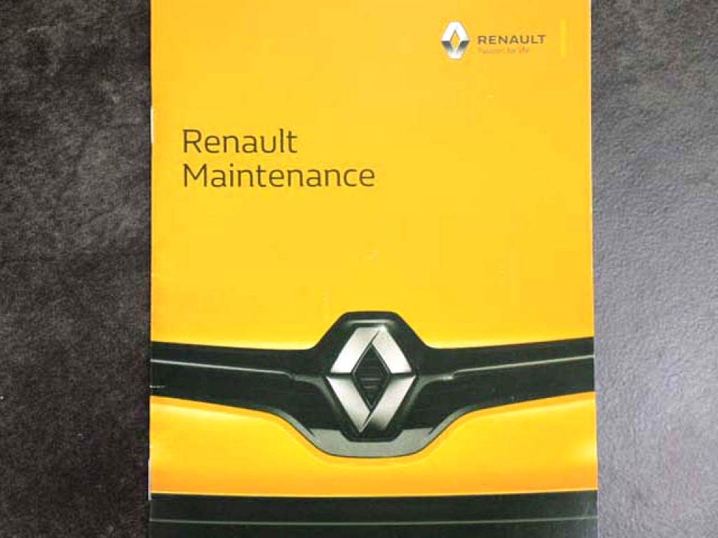 RENAULT 900 T EXPRESSION Brackenfell 13328021