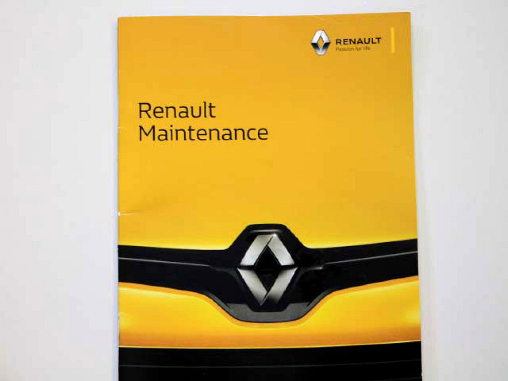 RENAULT 900 T EXPRESSION Cape Town 12328051
