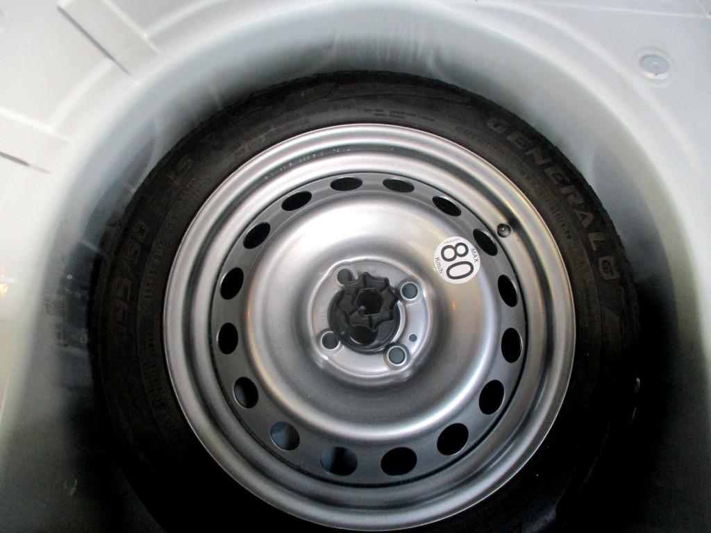 RENAULT 900 T EXPRESSION Bryanston 19328058