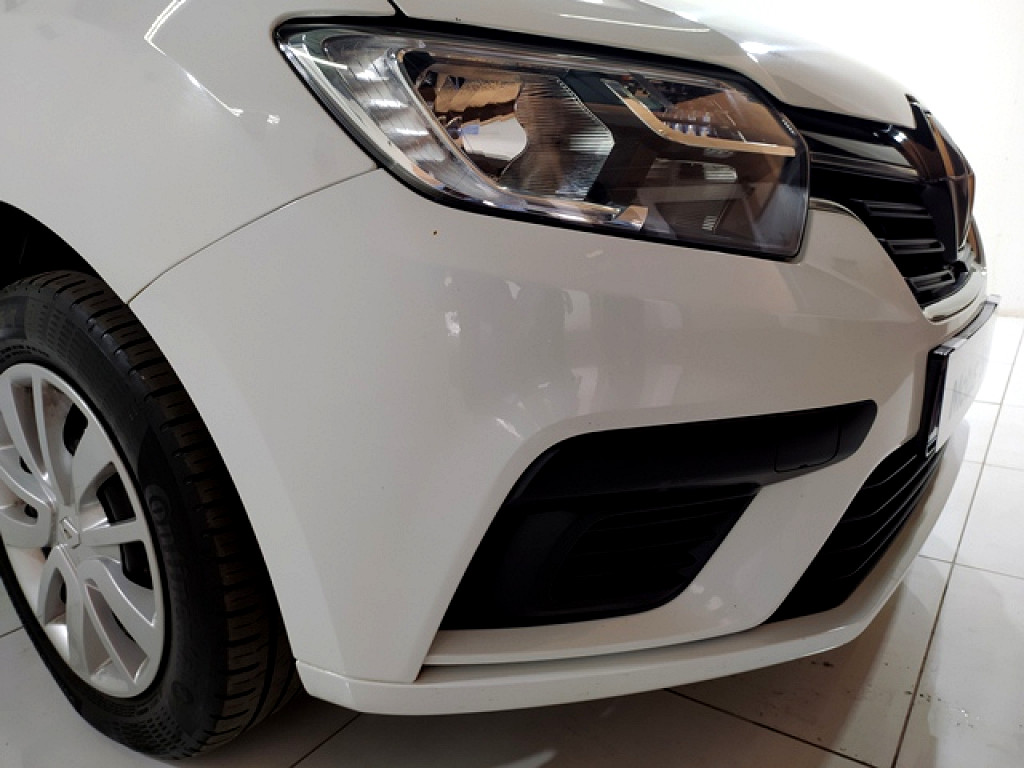 RENAULT 900 T EXPRESSION Roodepoort 9332672