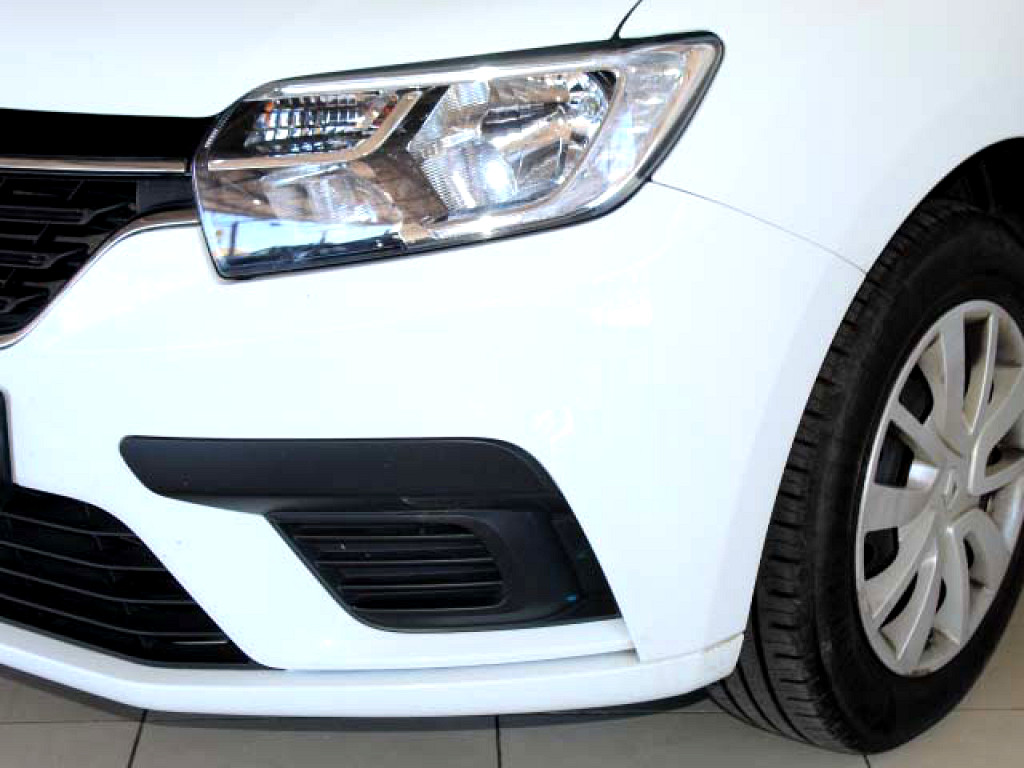 RENAULT 900 T EXPRESSION Cape Town 21328987