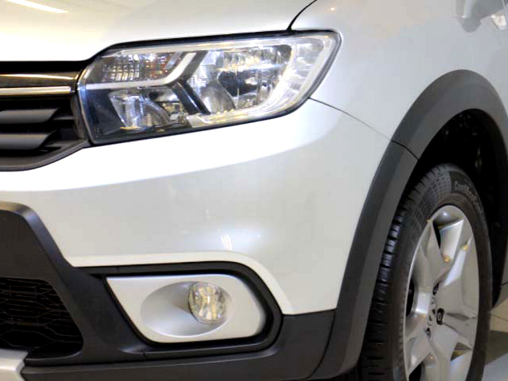 RENAULT 900T STEPWAY EXPRESSION Cape Town 22332984