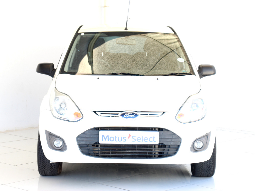 FORD 1.4 AMBIENTE Cape Town 4332430