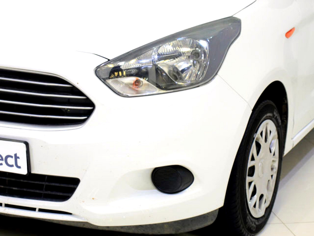 FORD 1.5 AMBIENTE (5DR) Cape Town 20334658