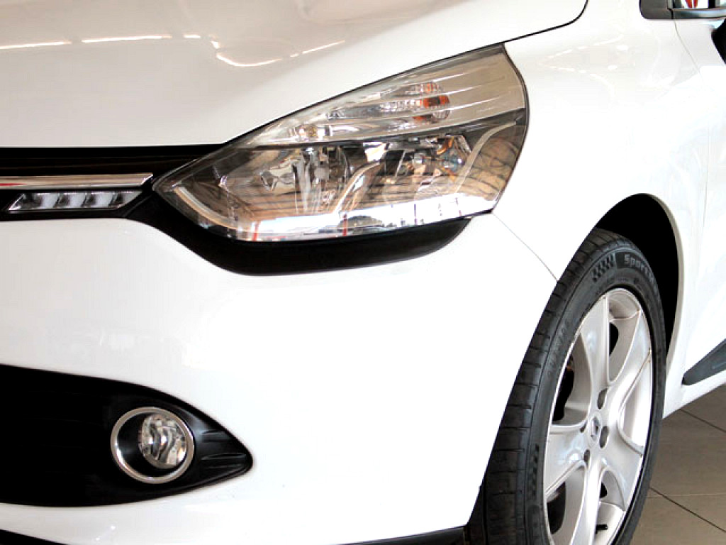 RENAULT IV 900 T EXPRESSION 5DR (66KW) Cape Town 23335362