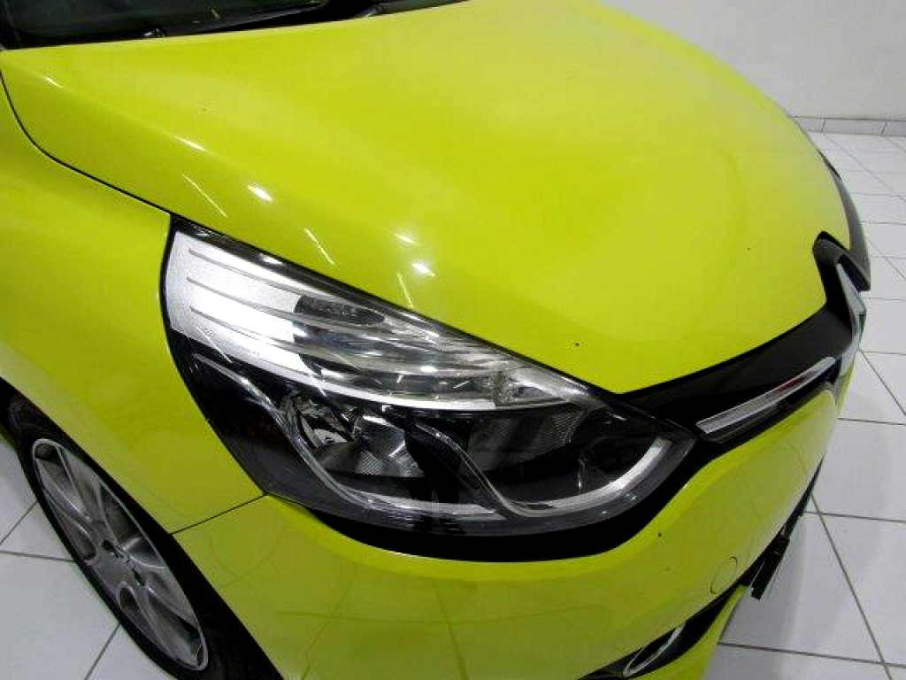 RENAULT IV 900 T EXPRESSION 5DR (66KW) Pinetown 12334670