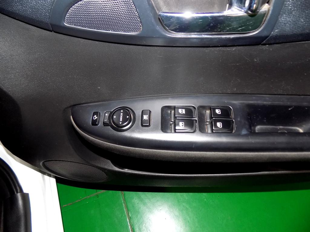 HYUNDAI 1.4 FLUID A/T Pretoria 20335367