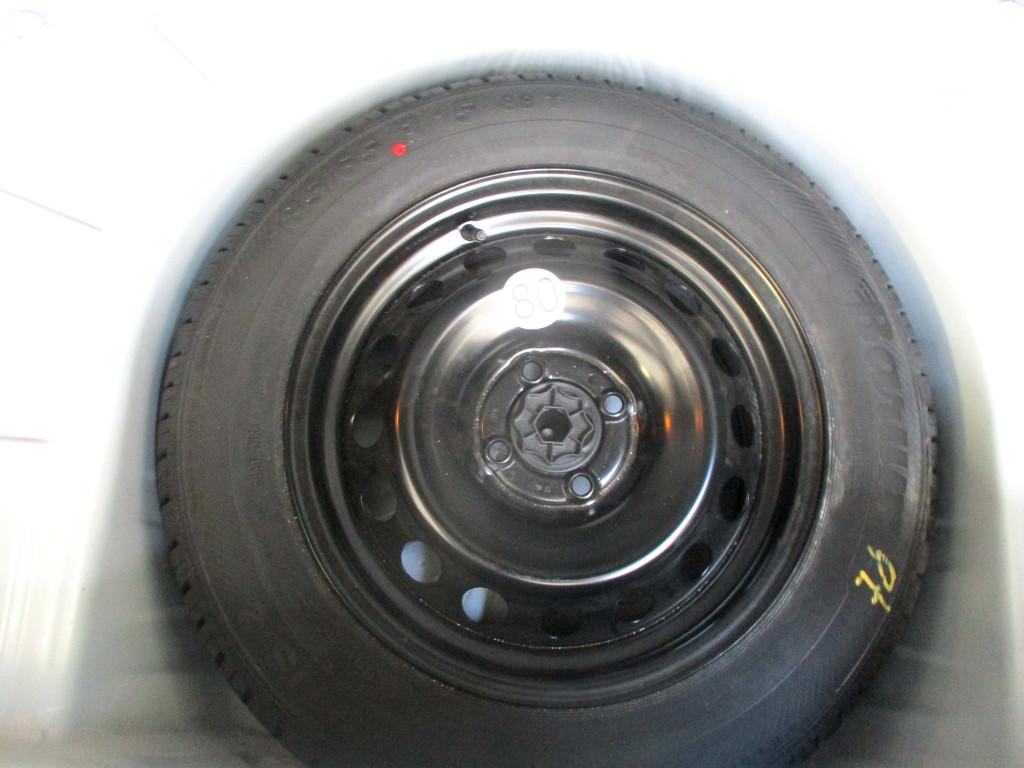 RENAULT 900 T EXPRESSION Bryanston 19318702