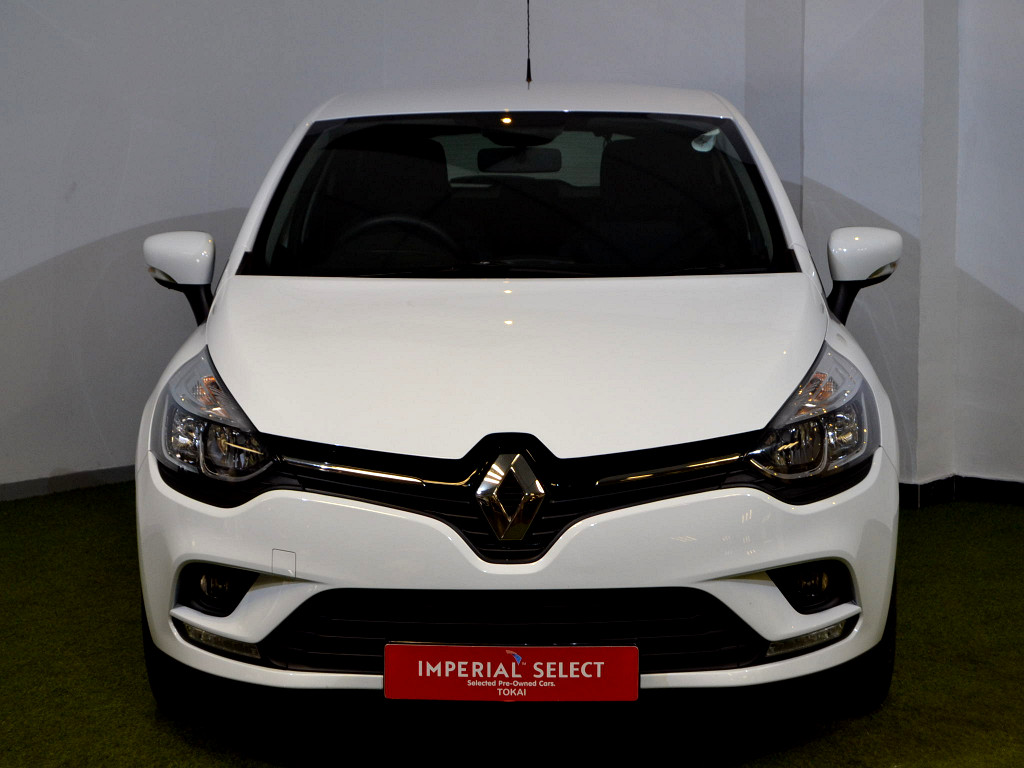 Imperial Select Used Cars Cape Town